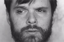 Dirty Projectors Return with New  Song and Video
