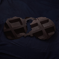 Dirty Projectors Just Released Their New Album