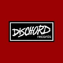 Five Crucial Dischord Records Releases You Can Now Stream on Bandcamp
