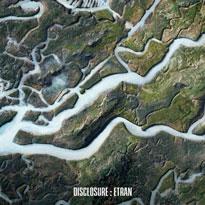 Disclosure Release New 'Ecstasy' EP