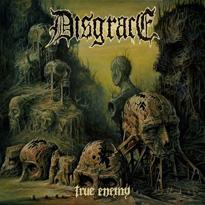 DisgraceTrue Enemy