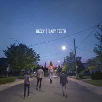 Dizzy Baby Teeth