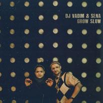 DJ Vadim & SenaGrow Slow