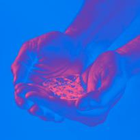 Jean-Michel Blais Gets Kid Koala, CFCF for Remix EP