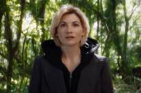 Jodie Whittaker Announced as the First Female Doctor on 'Doctor Who'