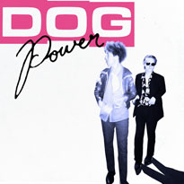 DOG Power DOG Power