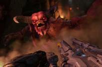 Satanic 'Doom' Soundtrack Has Some Hidden Christian Messages Too