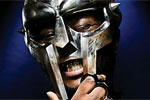 DOOM Announces New KMD Album, Shares Track with Jay Electronica