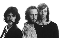 The Doors' Post-Jim Morrison Albums to Be Reissued