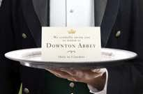 Original 'Downton Abbey' Cast Confirmed for Upcoming Film
