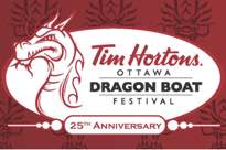 Ottawa Dragon Boat Festival 2018 Gets Sam Roberts Band, Broken Social Scene, Wintersleep, Matt Mays