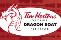 July Talk, Mother Mother, Alvvays and A Tribe Called Red to Headline Ottawa's 2016 Dragon Boat Festival