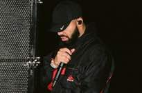 ​Drake Claps Back at Camp Flog Gnaw Haters