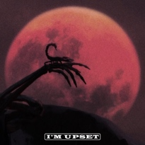"Drake Releases New Single ""I'm Upset"""