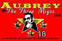 "Drake Adds Third Toronto Date to ""Aubrey and the Three Migos Tour"""