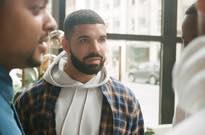 Man Killed Leaving Drake's Pick 6IX Restaurant in Toronto