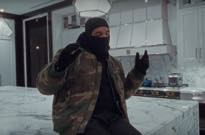 "Drake Shows Off His Toronto Mansion in ""Toosie Slide"" Video"