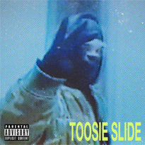 "Drake's New Song ""Toosie Slide"" Is Here"