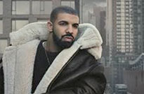 PETA Urges Drake to End OVO's Partnership with Canada Goose in Open Letter