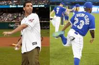 ​DJ Steph Floss Trolls Drake and the Toronto Blue Jays Right Out of the Playoffs