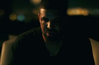 Drake Delivers 'Please Forgive Me' Short Film