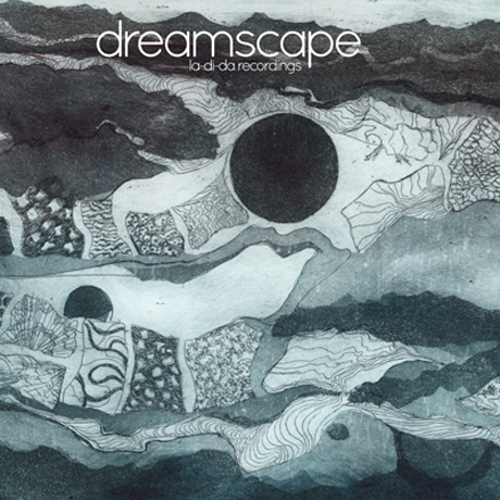 '90s Shoegazers Dreamscape Get Retrospective Treatment via Kranky