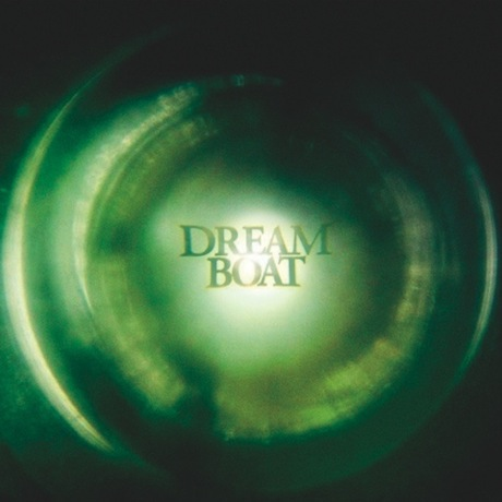 Dream Boat - Eclipsing