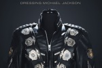 The King of Style: Dressing Michael JacksonBy Michael Bush