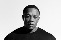 Dr. Dre Is Making a Semi-Autobiographical TV Show for Apple