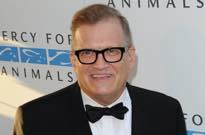 'The Price Is Right' Postpones Taping After Drew Carey's Ex-Fiancée Dies