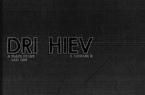 DRI HIEV
