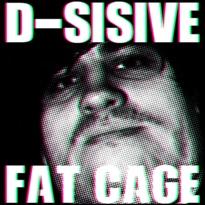 D-Sisive