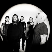 Anthrax/Fall Out Boy/Every Time I Die Offshoot the Damned Things Announce New EP