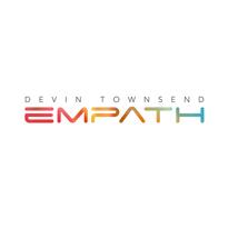 Devin Townsend Announces 'Empath' Album
