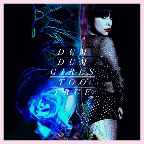 """Lost Boys and Girls Club""- Dum Dum Girls"