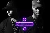 Dvsn Drop Remixes of Justin Bieber, SZA and Roy Woods on OVO Sound Radio