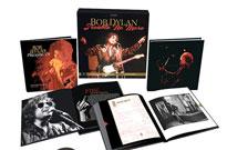 Bob Dylan Celebrates His