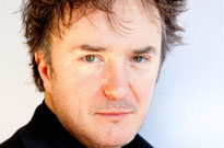 Dylan Moran Just For Laughs, Montreal QC, July 26