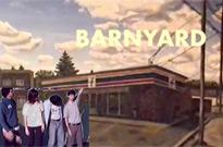 "Dumb ""Barnyard"" (video)"