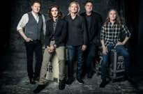 ​The Eagles Map Out 2018 North American Tour Dates