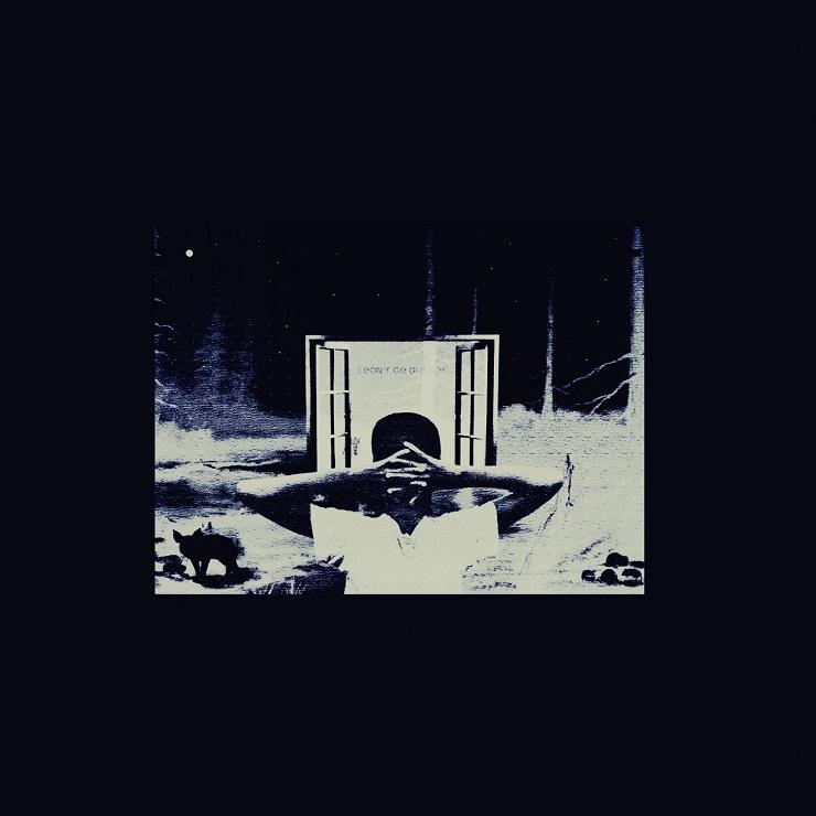 Earl Sweatshirt to Release 'I Don't Like Shit, I Don't Go Outside' and 'Doris' on Vinyl