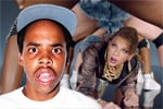 Earl Sweatshirt Accuses Taylor Swift of