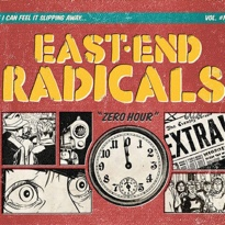 East End Radicals