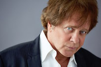 """""""Two Tickets to Paradise"""" Singer Eddie Money Dead at 70"""