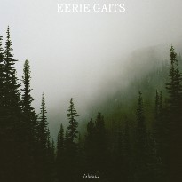 Eerie Gaits Holopaw