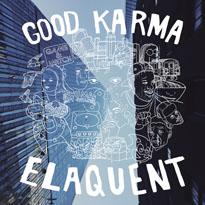 ElaquentGood Karma