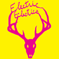 Electric Eclectics Festival Adds Alex Zhang Hungtai and Pierre Guerineau, David First