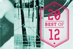 Exclaim!\'s Best of 2012:An Analysis of the Year in Electronic