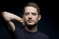 Elijah Wood Opens Up About Hollywood's Pedophilia Problem