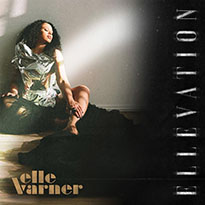 Elle Varner Ellevation